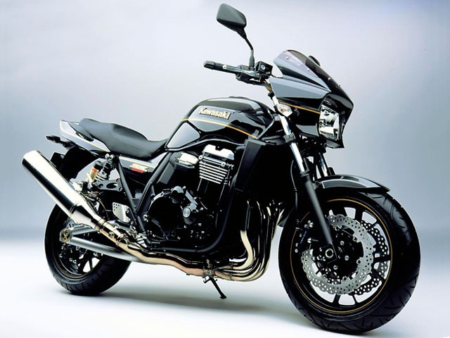 [Imagen: Kawasaki-ZXR1200R-002.jpg]